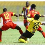 Ghana El Clàsico: Asante Kotoko vs Accra Hearts of Oak – Who Wins Today??