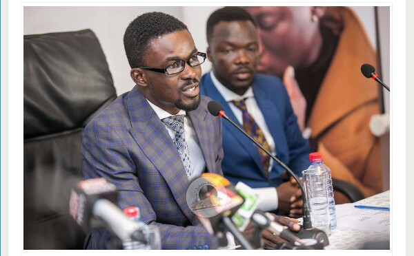 "IMG 20170814 065541 018 - ""You Don't Even Have $100,000 On You"" – Ibrah Suggests NAM1 Is Very Broke Plus Makes More Allegations (Screenshots)"