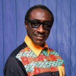 The Bible Is Full Of Contradictions – KSM (+VIDEO)