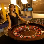 Play Live Casino Games On 1xbet.com Now & Win Big–See My List Of Five Casino Games To Try