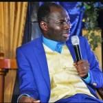 A Must Watch Video: Ebony's 'Sponsor' Is A Morale Booster – Prophet Badu Kobi