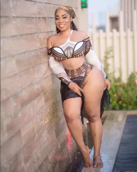 sexy photos of moesha boduong