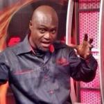 "Work & Happiness: Countryman Songo ""chop kiss"" on live television (+ video"