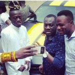 Watch: Some Bloggers Are Paid To Destroy Kumawood Actors & Actresses – Papa Kumasi