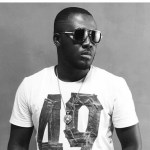 'Shatta Wale Stormed The Stage Because He Did Not Want To Be 'Tricked'- Kontihene Backs Shatta Wale