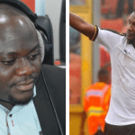 Journalist Misses Offer To Study Law Due To Asamoah Gyan's Rape/Sodomy/Extortion Case