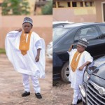 Video: Yaw Dabo Just MURDERED Social Media With His BIG English That Even Papa Nii Will Envy
