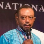 I started 31st December watch night prophecies in Ghana – Rev Owusu Bempah