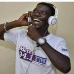 I'll Revive The Dead Ghana Movie Industry In 2018 – Agya Koo Pledges