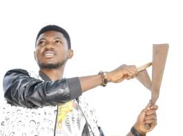 Akwasi Godbless-Aseda Donkomi