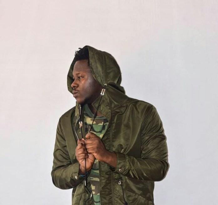 IMG 20180106 081006 534 - Medikal Reacts To Reports That, His Range Rover And Fella's Car Have Been Seized By Authorities