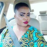 Video: Be Bold To Mention Names of Men Who Demand Sex For Favour – MzGee Tells Ladies