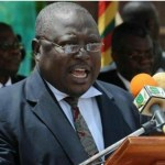 Special Prosecutor, Martin Amidu Blasts Man Who Called For Investigation Into The Controversial Agyapa Deal