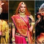 Padmaavat, Den of Thieves, Jumanji Premier At Watch & Dine Cinema This Weekend