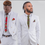 """We Are No Longer Managing Gallaxy Gh:"""" They Are Greedy, Lazy & A Bad Invesment""""–Management That Took Over The Music Group Disgraces Them On Facebook"""