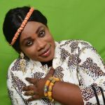 If You Want Your Marriage To Succeed, Keep It Out Of Social Media – Philipa Baafi Advises