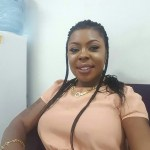 Video: Men With Small D!cks Are Disgraceful – Afia Schwarzenegger