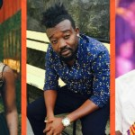 Enough of The Long Talk!, Let Ebony Rest In Peace – Blogger Jabs Bullet & Zylofon Media CEO
