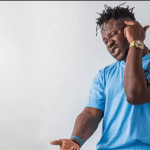 Medikal Announces AMG Awards Will Becoming On This Year – Check Out Full Details Of Things To Be Won