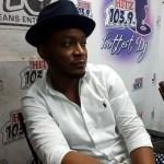 Nana Boroo Of 'Aha Ayɛdɛ' Fame Reveals How Kwame Sefa Kai Nearly Destroyed His Music Career And 'Issa Sad DISTIN'