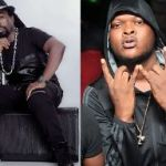 'Obrafour Will Forever Be The Best Because His Music Never Fades' — Sariki