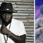 'How Can You Allow The Public To Decide 'The Most Popular Song Of The Year?' M.anifest Quizzes VGMA Organizers