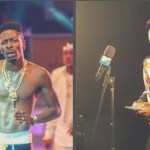 Stonebwoy Just Said He & Samini Are Too Busy To Gossip About Shatta Wale