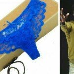 Hot Music: Ofori Amponsah Drops 'Pieto' To Lash Out At Men Who're Not Responsible