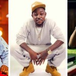 Video: No musician should perform at my funeral if I die – Yaa Pono