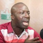 I Don't Sell In My Church To Pay Tax – Prophet Kumchacha To Akuffo-Addo