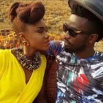 Becca has stopped coming to me for lyrics – Bisa Kdei worries