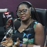 VIDEO: 'We Won't Take Any More Insults From Musicians' – Theresa Ayaode Sounds First WARNING