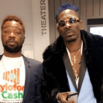 Shatta Wale Reacts To The Death Of Junior Who Resides In The US And It's Just Sad