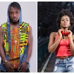 'Why Should Mzvee Get Nomination In The 'Best Dancehall Artiste Of The Year' Category? She DOESN'T Deserve It'- Epixode Spits FIRE