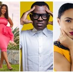 'I Would Want To BANG Joselyn Dumas & Nikki Samonas If I Could Choose Celebrities For A Threesome'- Jon Germain