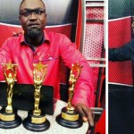 Countryman Songo's Deal To Join Zylofon Media Almost Done