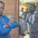 I've No Respect For OJ; He's Just Acting Stupid – Bro Sammy