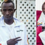 I'm Addicted To Guinness Not Alcohol Nor Smoking – Patapaa (+Video)