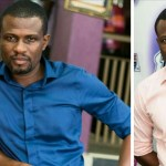'It's Not Easy To Have Hit Songs All The Time'- Mark Okraku Mantey