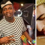 Men's Failure To Lick Their Wives Vjayjay Is The Cause of The Rampant Break Up – Counsellor Lutterodt