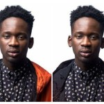 Porn websites are the best place to sell and promote music – Mr Eazi
