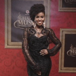 I Once Proposed To A Guy And He Bounced Me – MzVee Confesses