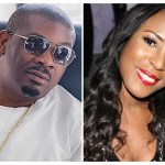 PHOTO: See Don Jazzy's Reaction The Moment He Heard That The Woman He Loved Dearly Was Getting Engaged To Another Person