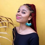 Please Don't Spoil My Market; Stop Publishing That I'm Engaged – Sister Derby