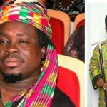 The late T.B Joshua delivered me from evil spirits – Musician Shasha Marley defends TB Joshua's fake Prophet tag