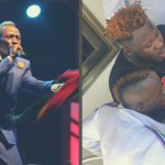 Video: Patapaa Should Not Be Underrated, He Is A Legend – Medikal