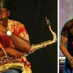 Current Crop of Songs Carry No Message – Gyedu Ambolley Worries