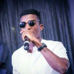 'Kofi Kinaata Deserves The Songwriter Of The Year At 2020 VGMAs With His 'Things Fall Apart' Song– Asamoah Gyan