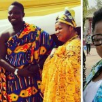 YouTube Is The Cause of The Collapse of Ghana Movie Industry – Mercy Asiedu Tells Movie Stakeholders
