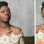 Ghanaian singer, Raquel hints on becoming a Gospel musician
